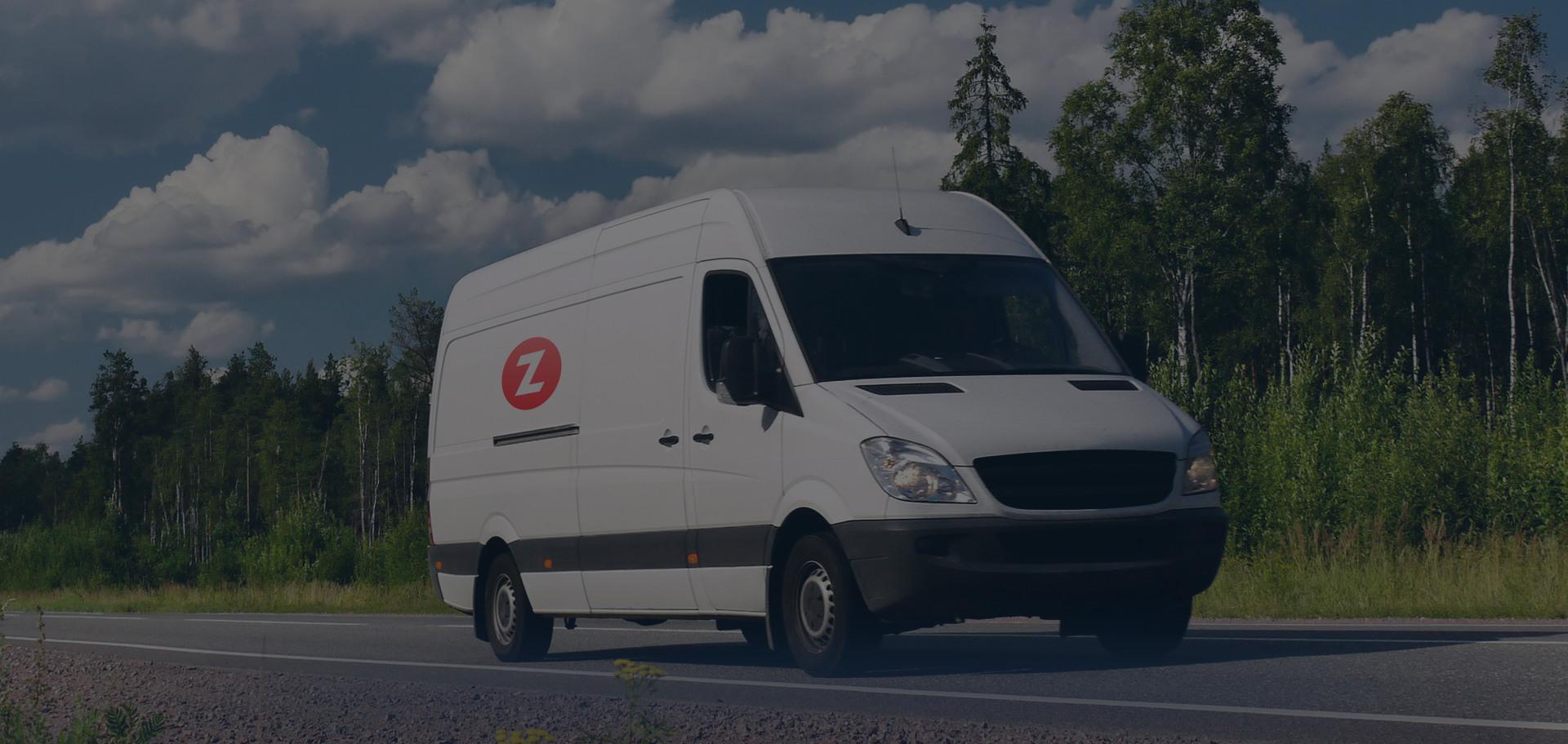 ed9f8962a3ab0 Курьерская и почтовая доставка товаров для интернет-магазинов - один ...