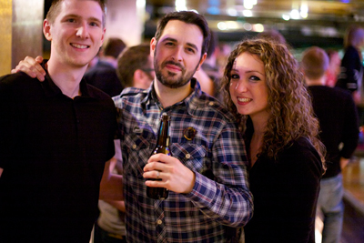 /upload/blog/1cf/Rand-Fishkin-does-drink-beer.jpg