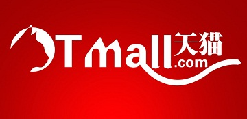 /upload/blog/349/Tmall Global.jpg