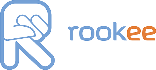 /upload/blog/380/Rookee_logo2.png
