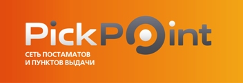 /upload/blog/49a/LOGO PickPoint_orange.jpg