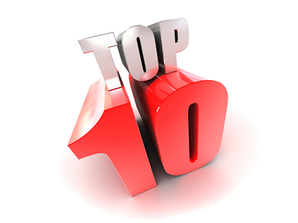 /upload/blog/729/medium_top10.png