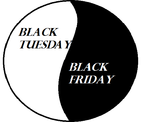 /upload/blog/9c6/Black Tuesday.png
