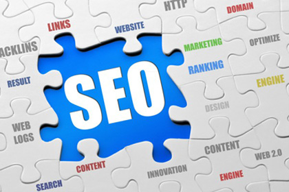 /upload/blog/b96/Things-to-Consider-When-Choosing-an-SEO-Company-600x400.jpg