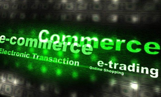 /upload/blog/c91/e-commerce.jpg