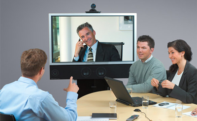 /upload/blog/ca9/tandberg-video-conferencing-system-photo1.jpg