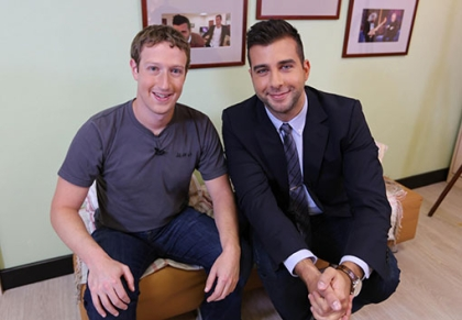 /upload/blog/d8b/zuckerberg-in-moscow-12.jpg