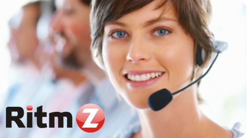 /upload/blog/f6a/call-centre tvukkwnwnp1.jpg